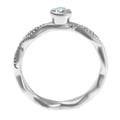 rippling-water-inspired-9ct-white-gold-024ct-h-si-engagement-ring-12035_3.jpg