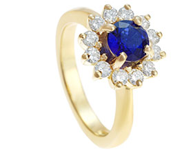 susans-yellow-gold-diamond-and-sapphire-cluster-engagement-ring-12047_1.jpg