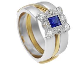 amandas-palladium-and-yellow-gold-cage-dress-ring-12059_1.jpg