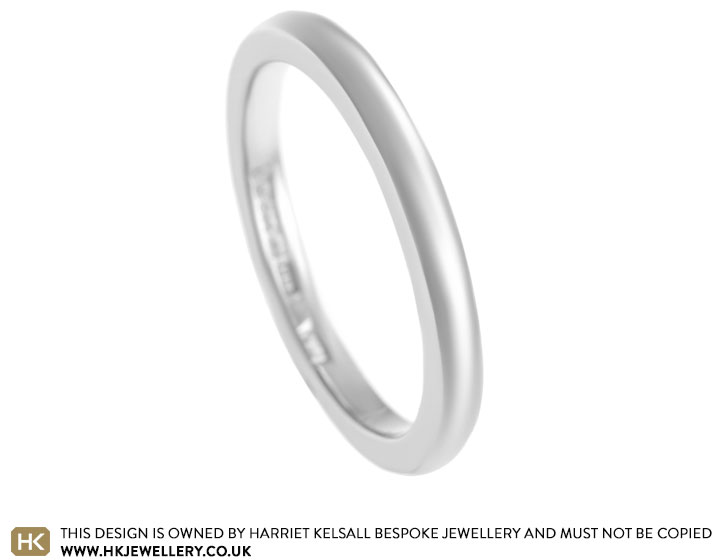 2mm-palladium-courting-wedding-band-12061_2.jpg