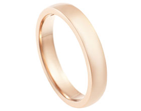 fairtrade-9ct-rose-gold-4mm-courting-wedding-band-12065_1.jpg