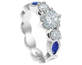 christines-white-gold-diamond-and-sapphire-vintage-engagement-ring-12109_1.jpg