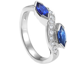 mountains-and-lakes-inspired-palladium-030cts-h-si-engagement-ring-12161_1.jpg