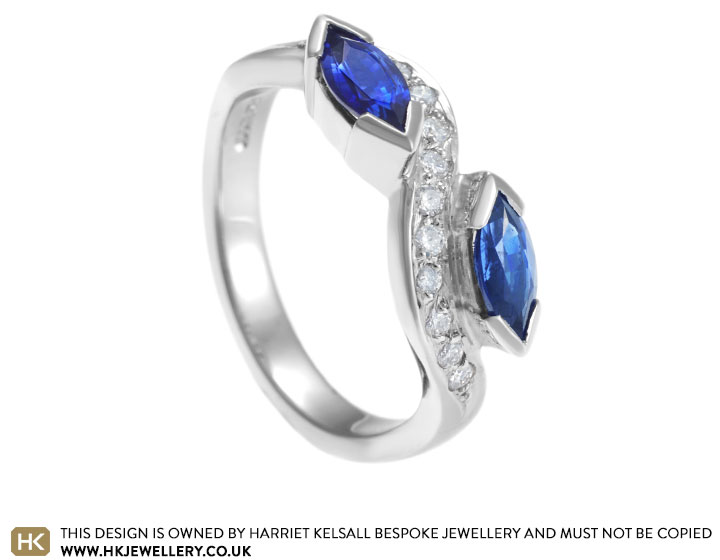 mountains-and-lakes-inspired-palladium-030cts-h-si-engagement-ring-12161_2.jpg