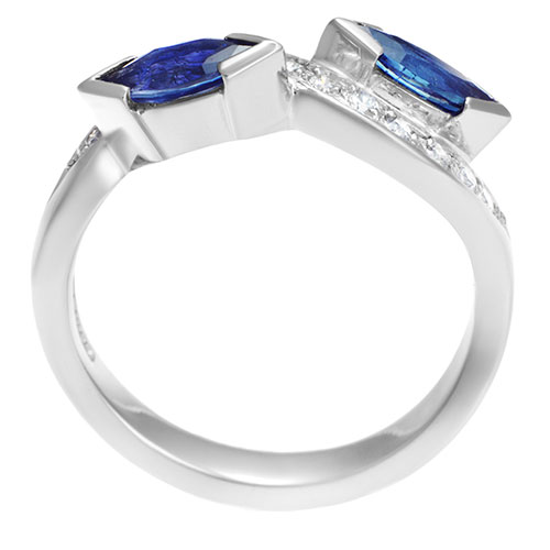 mountains-and-lakes-inspired-palladium-030cts-h-si-engagement-ring-12161_3.jpg