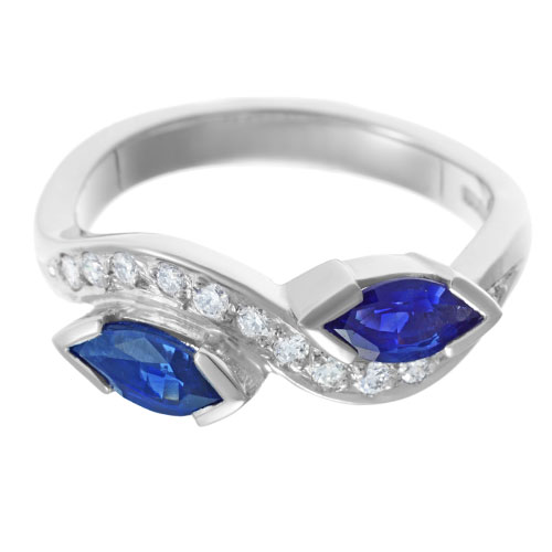 mountains-and-lakes-inspired-palladium-030cts-h-si-engagement-ring-12161_6.jpg