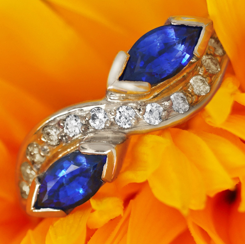 ring-12161-mountains-and-lakes-inspired-0-93ct-sapphire-0-30ct-diamond-and-palladium-engagement-ring_9.jpg