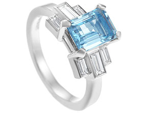 art-deco-inspired-145ct-aquamarine-and-050ct-diamond-engagement-ring-12163_1.jpg