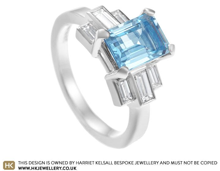 art-deco-inspired-145ct-aquamarine-and-050ct-diamond-engagement-ring-12163_2.jpg