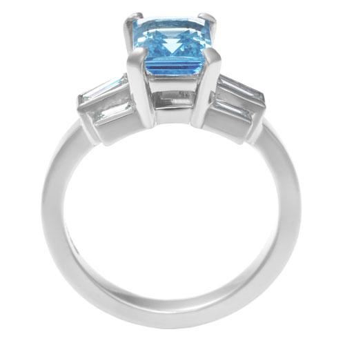 art-deco-inspired-145ct-aquamarine-and-050ct-diamond-engagement-ring-12163_3.jpg