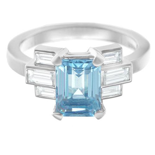 art-deco-inspired-145ct-aquamarine-and-050ct-diamond-engagement-ring-12163_6.jpg