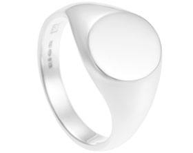 customisable-sterling-silver-oval-signet-ring-12165_1.jpg