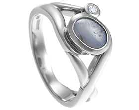 emmas-magical-star-sapphire-and-diamond-engagement-ring-12167_1.jpg