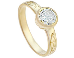 margarets-diamond-and-yellow-gold-ring-with-engraving-12185_1.jpg