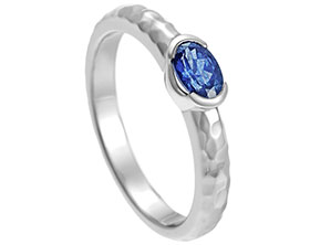 ruths-rich-blue-sapphire-engagement-ring-12241_1.jpg