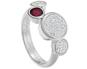 kays-diamond-and-ruby-bubble-ring-12242_1.jpg
