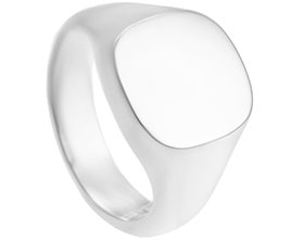 customisable-sterling-silversoftened-square-signet-ring-12255_1.jpg
