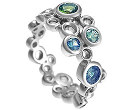 catheryns-unique-palladium-sapphire-and-tourmaline-eternity-ring-12270_1.jpg