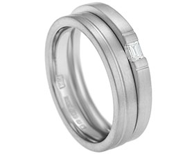 sarahs-saw-cut-line-detail-palladium-wedding-ring-12275_1.jpg