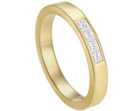 stephanies-bespoke-yellow-gold-and-diamond-wedding-ring-12278_1.jpg