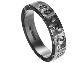 kylies-distressed-silver-mothers-ring-12283_1.jpg