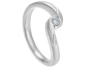 kathy-s-organic-twist-engagement-ring-12288_1.jpg