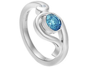 rhonas-london-blue-topaz-and-diamond-ocean-inspired-engagement-ring-12302_1.jpg
