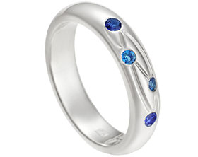 pams-birthstone-eternity-ring-12319_1.jpg