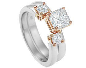 kellys-open-style-wedding-ring-with-princess-cut-diamonds-12321_1.jpg
