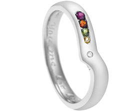 helens-surprise-multicoloured-eternity-ring-12323_1.jpg