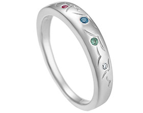 katrinas-bird-inspired-eternity-ring-12339_1.jpg