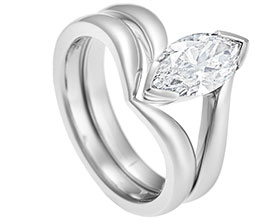 christinas-wishbone-shaped-fitted-wedding-ring-12351_1.jpg