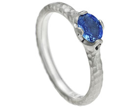 unique-sea-inspired-white-gold-and-sapphire-engagement-ring-12352_1.jpg