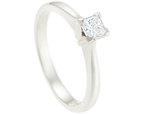 12354-unique-handmade-9ct-white-gold-engagement-ring-with-a-central-3-6mm-0-31ct-princess-cut-HSi-diamond-with-a-polished-finish_1.jpg