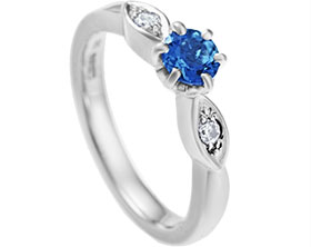 12450-unique-bespoke-platinum-engagement-ring-with-a-4-45mm-AAA-aquamarine-and-a-pair-of-2mm-brilliant-cut-G-H-VS-diamonds_1.jpg
