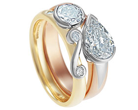 katies-asymmetric-mixed-metal-diamond-ring-12507_1.jpg