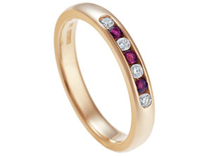 rosies-ruby-and-diamond-rose-gold-eternity-ring-12517_1.jpg