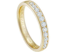 12518-FAIRTRADE-handmade-bespoke-18ct-yellow-gold-eternity-ring-with-eleven-2mm-brilliant-cut-HSi-diamonds-totalling-0-38cts_1.jpg