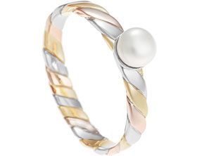 12536-9ct-white-rose-and-yellow-gold-celtic-inspired-dress-ring-with-a-central-4-5mm-ivory-pearl_1.jpg