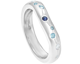 lizzys-surprise-eternity-ring-with-scatter-set-gemstones-12537_1.jpg