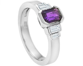 12549-palladium-Art-Deco-inspired-engagement-ring-emerald-cut-amethyst_1.jpg