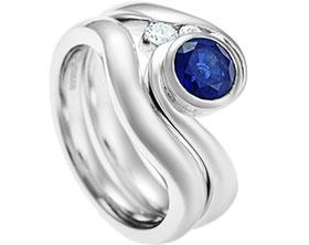 12552-platinum-sapphire-and-diamond-engagement-ring_1.jpg