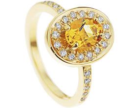12557-yellow-gold-cirtine-and-diamond-cluster-ring_1.jpg