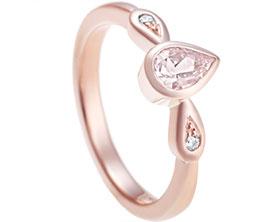 15122-rose-gold-dress-ring-holding-a-pale-pink-morganite_1.jpg