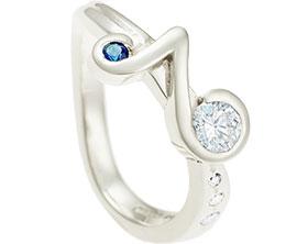12571-unique-music-inspired-diamond-engagement-ring_1.jpg