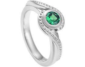 12577-tsavourite-green-engagement-ring_1.jpg