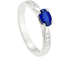 12586-blue-sapphire-diamond-engagement-ring_1.jpg