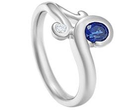 hannahs-unique-handmade-sapphire-and-diamond-ring-12596_1.jpg