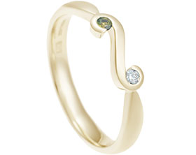 12597-diamond-yellow-gold-Golden-anniversary-ring_1.jpg