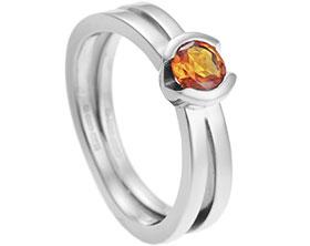 12613-palladium-ring-with-a-split-design-with-deep-orange-citrine_1.jpg